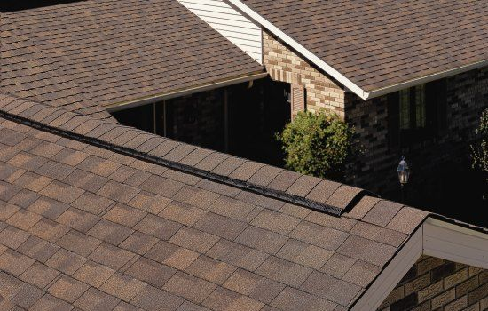 Roof Installation in East Stroudsburg, PA
