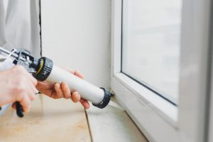 Window Repairs or Window Replacements