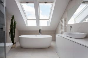 Adding Skylights to Your Home